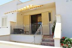 Pescoluse Appartamento Sergio